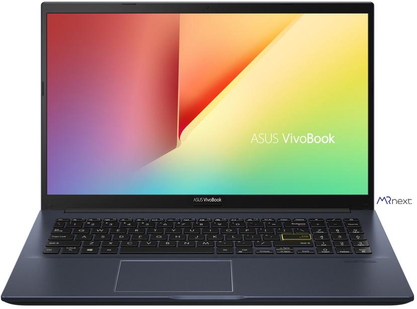 بهترین لپ تاپ برای دانشجویان -ایسوس VivoBook R528EP