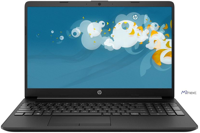 بهترین لپ تاپ برای دانشجویان - لپ تاپ دانشجویی اچ پی مدل DW0225-C