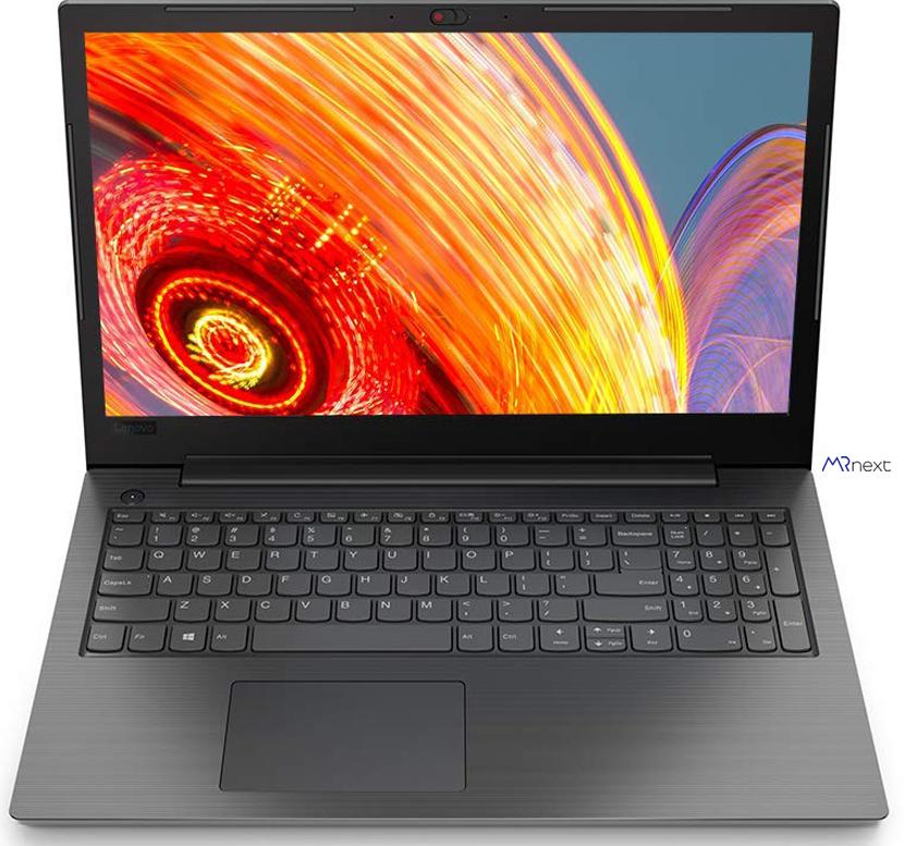 بهترین لپ تاپ برای دانشجویان - لپ تاپ 15 اینچی لنوو مدل V15 - A