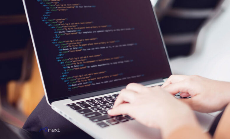 بهترین لپ تاپ برای برنامه نویسی
