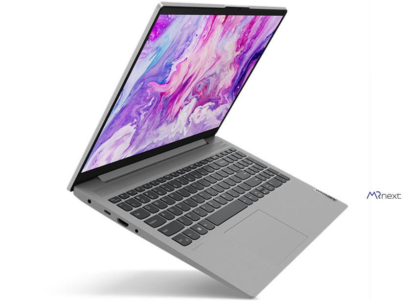 بهترین لپ تاپ دانشجویی - لنوو مدل IdeaPad 5-A