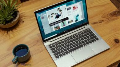 تصویر از بهترین لپ تاپ زیر 30 میلیون برای خرید سال 1400