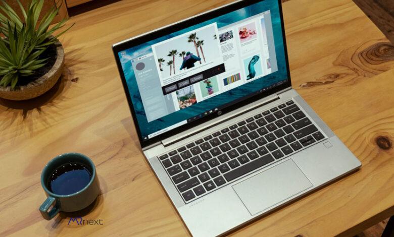 بهترین لپ تاپ های زیر 30 میلیون تومان