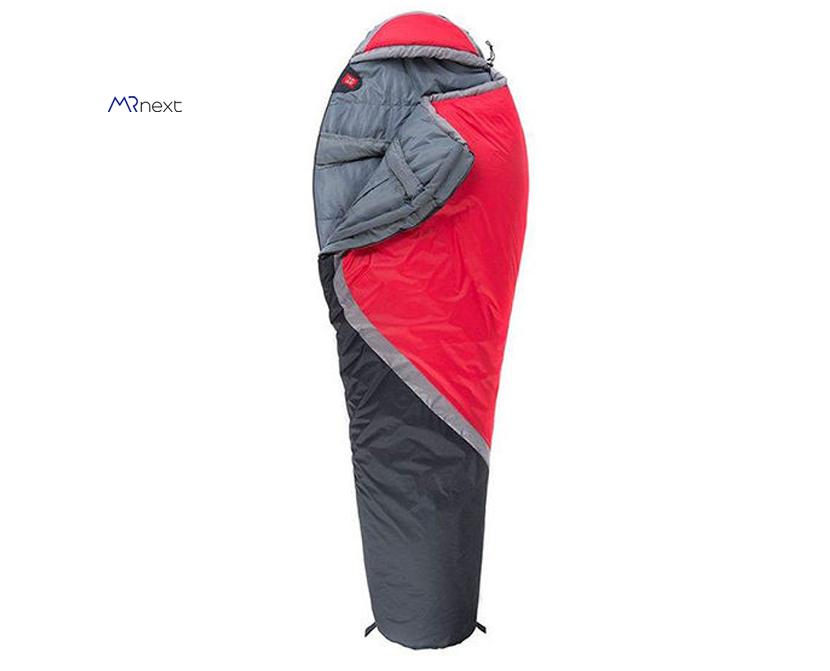 خرید کیسه خواب کوهنوردی - کیسه خواب نیچرهایک مدل Xlite300