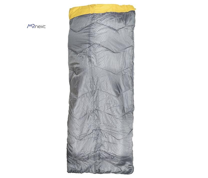 خرید کیسه خواب کوهنوردی - کیسه خواب وانابی مدل 1362416