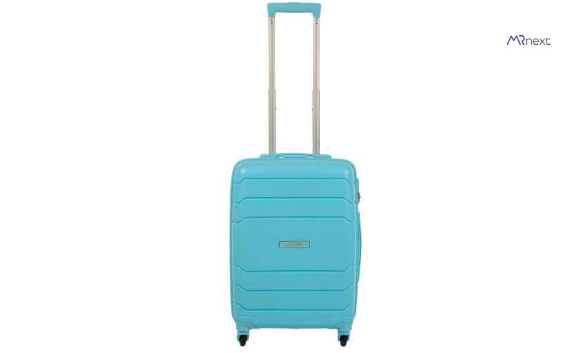 بهترین چمدان - چمدان اسپید کد 001