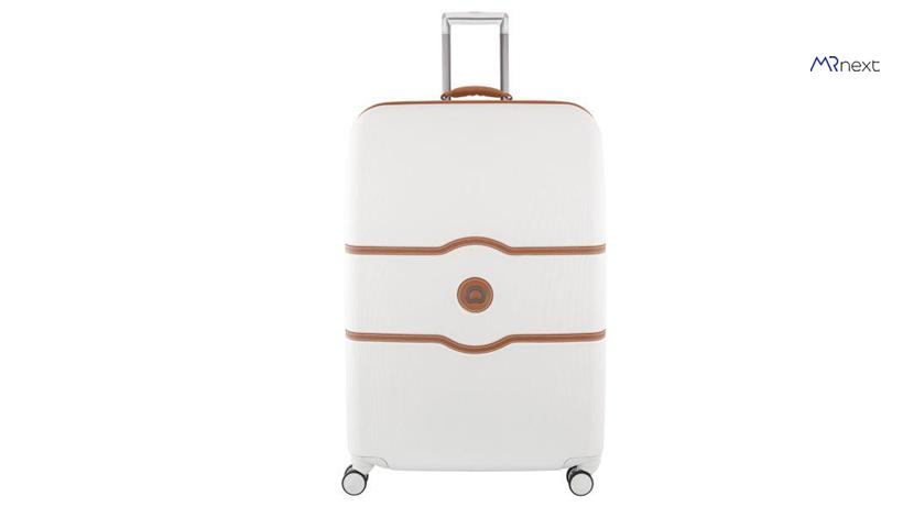 بهترین چمدان - چمدان دلسی مدل چاتلت کد 1670821