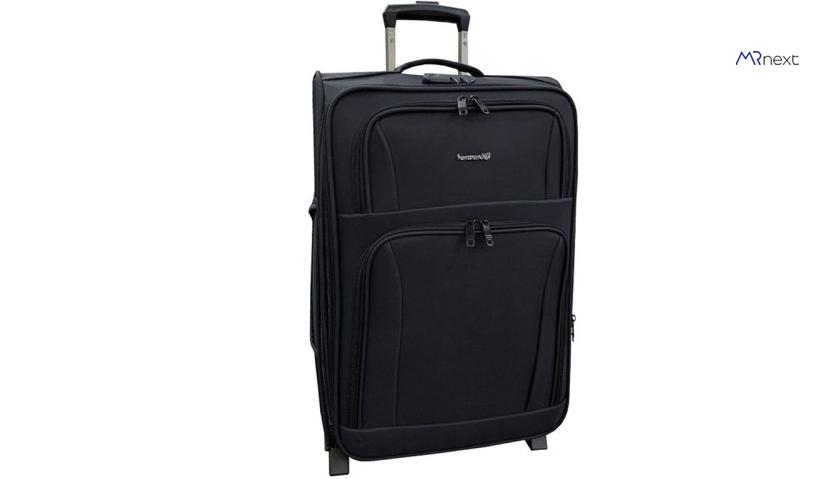 بهترین-چمدان---چمدان-مسافرتی-فوروارد-مدل-FCLT40100