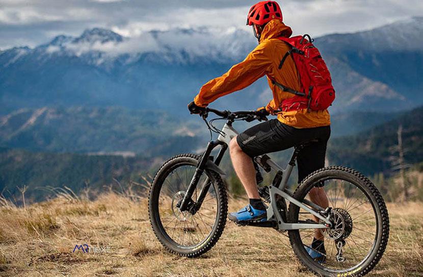 خرید بهترین دوچرخه کوهستان