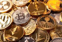 تصویر از همه چیز درباره ارز دیجیتال – راهنمای شروع سریع