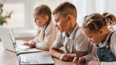 تصویر از بهترین لپ تاپ دانش آموزی برای خرید