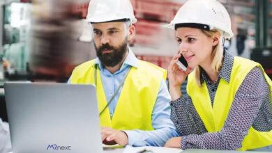 تصویر از بهترین لپ تاپ مهندسی 1400