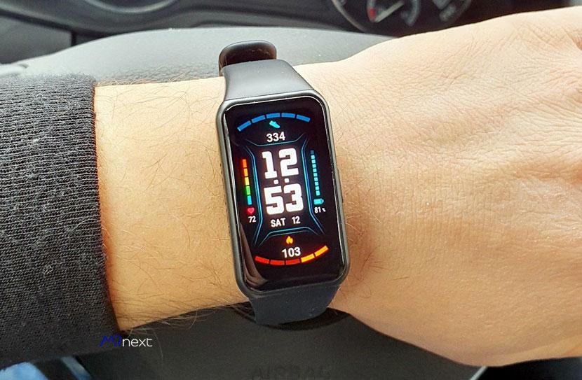 بهترین ساعت هوشمند برای خرید