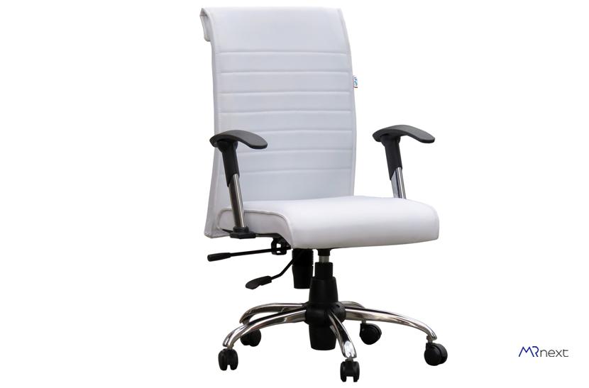 پرفروش ترین صندلی اداری دیجی کالا