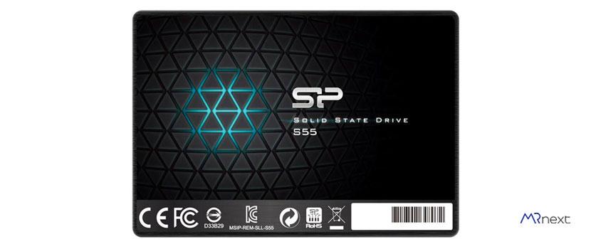 بهترین هارد SSD سیلیکون پاور از لحاظ ارزش خرید